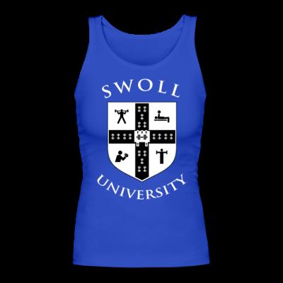 Swoll University