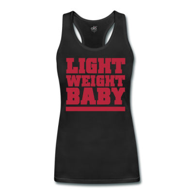 Light Weight Baby