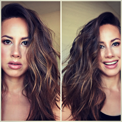 How to Create Beautiful Beach Wave!