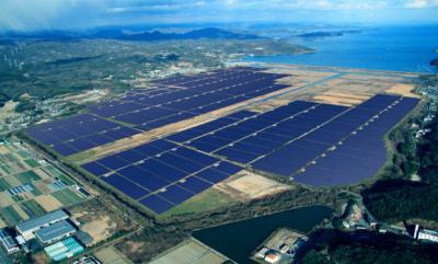 Bio-Disel/Renewable Energy/Ethanol Plant/Solar/Wind