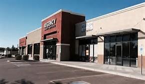 Retail Center $24M