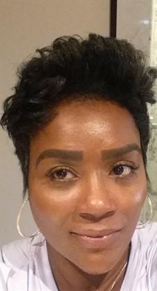 Clarissa Lewis/Senior Underwriter