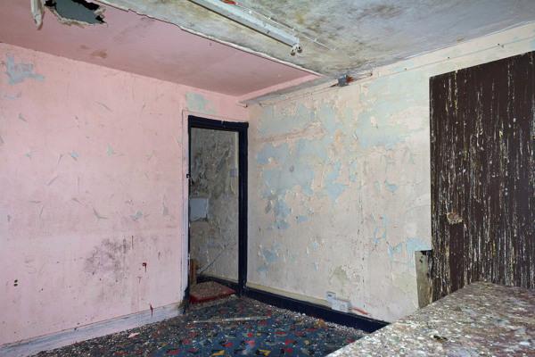Side Room 2