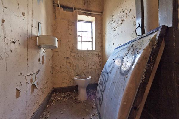 Side Room 3