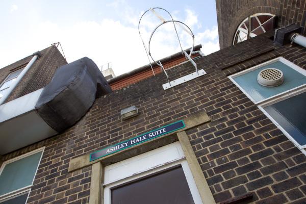 Ashley Hale Suite 1