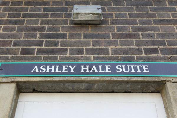 Ashley Hale Suite 2
