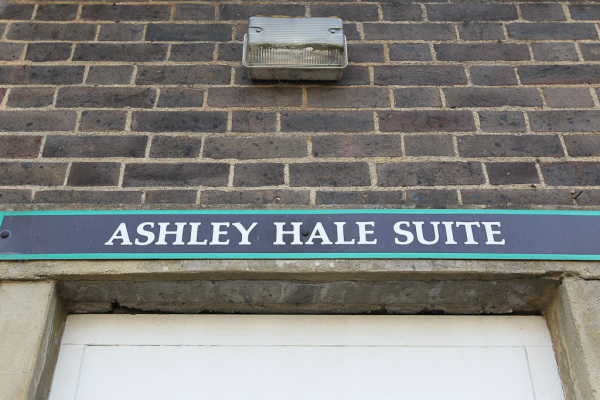 Ashley Hale Suite 2