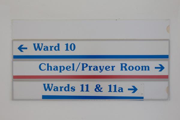 The Chapel 15