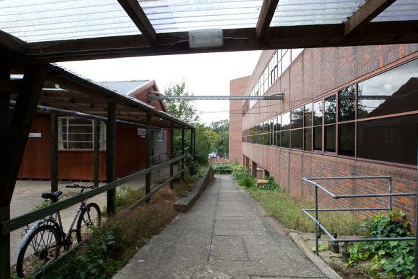 Exterior Views 18