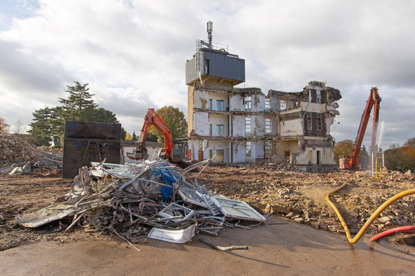 K&S Demolition1