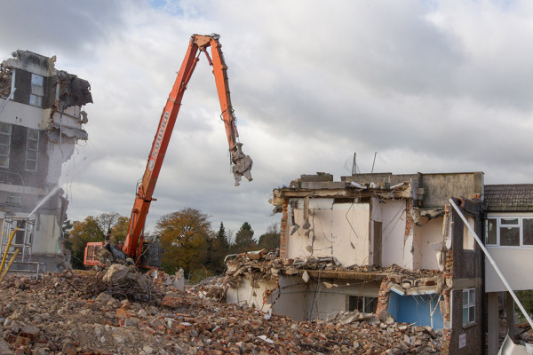 K&S Demolition 3