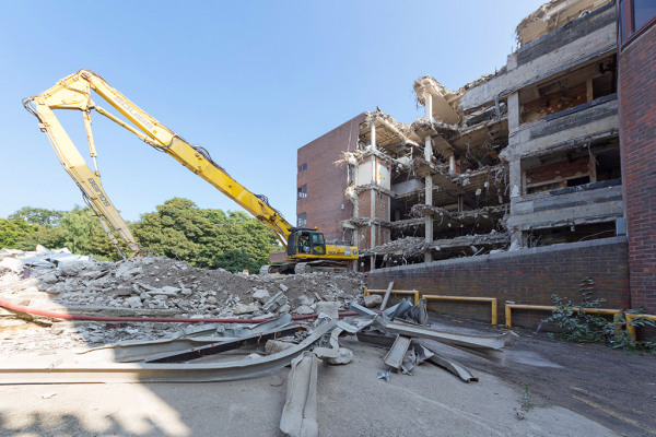 K&S Demolition 21