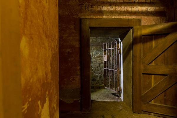 Cavity Wall 4