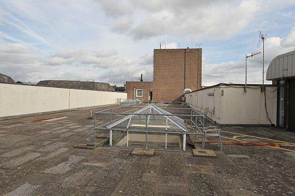 Rooftop 9