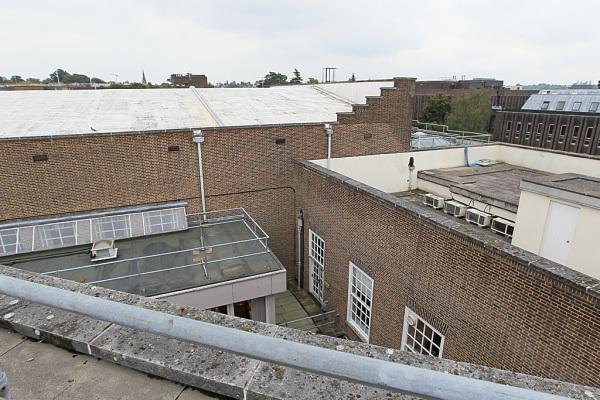 Rooftop 10