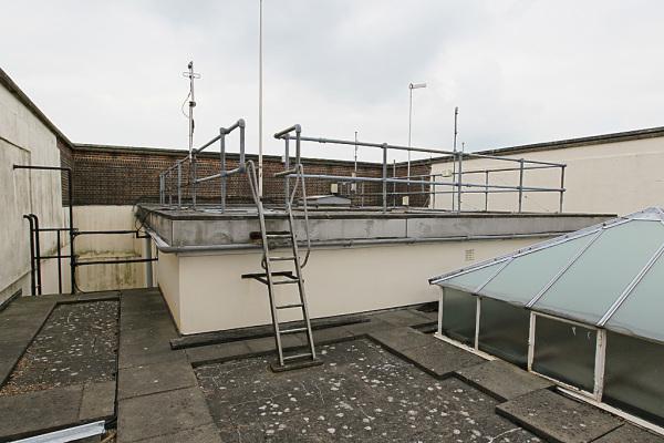 Rooftop 11