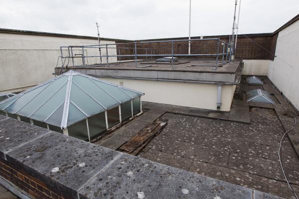 Rooftop 14