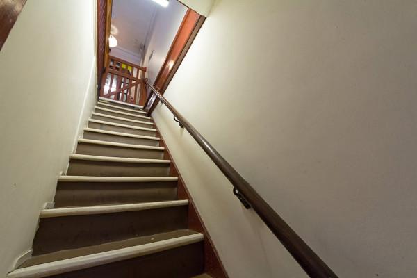 Second Floor 2