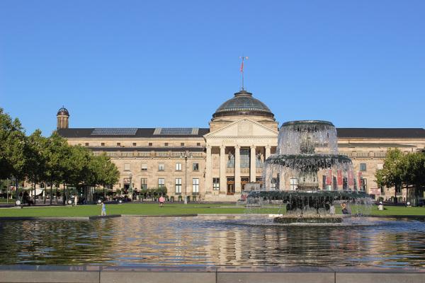 Wiesbaden 1