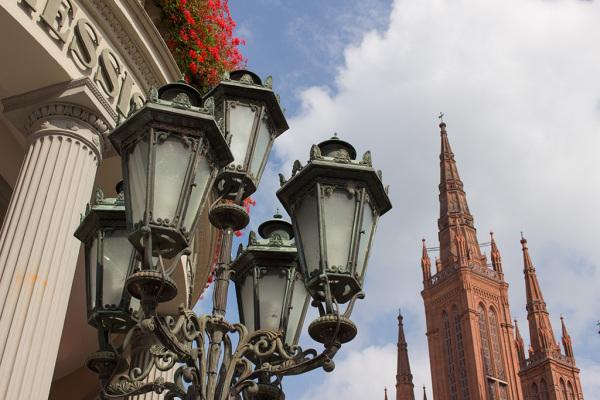 Wiesbaden 7