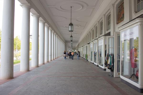 Wiesbaden 11