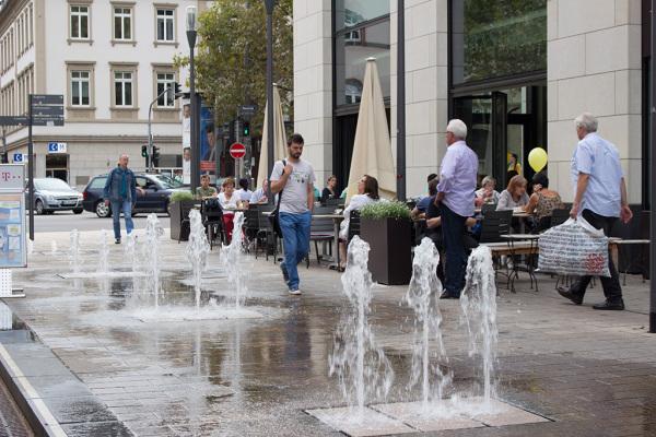 Wiesbaden 12
