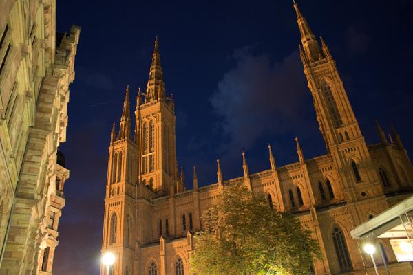 Wiesbaden 15