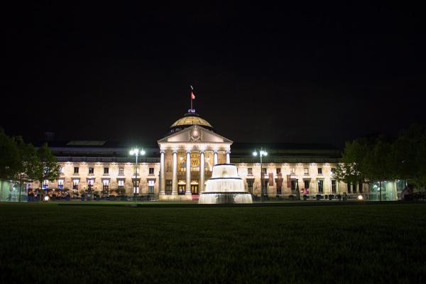 Wiesbaden 17