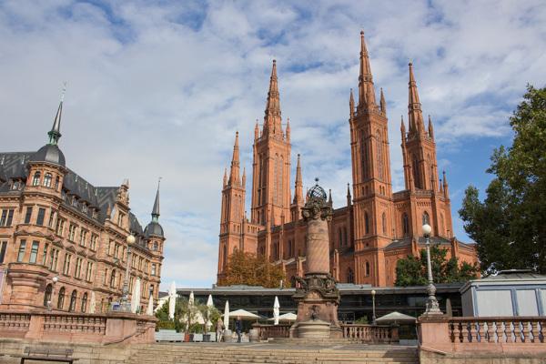 Wiesbaden 25