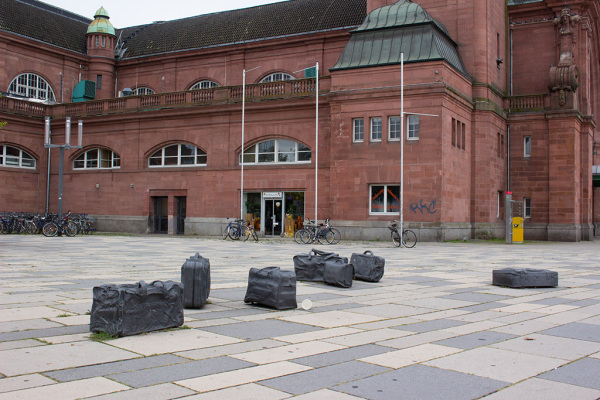 Wiesbaden 27