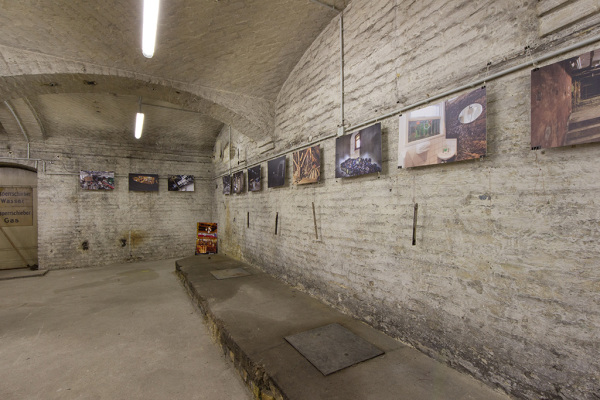 The TWP Gallery 4
