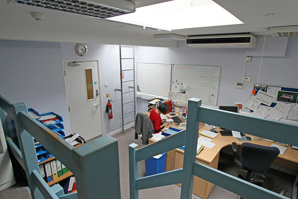 Offices 2