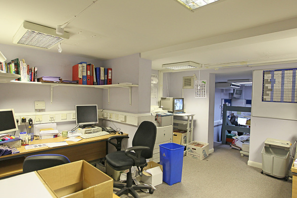 Offices 4