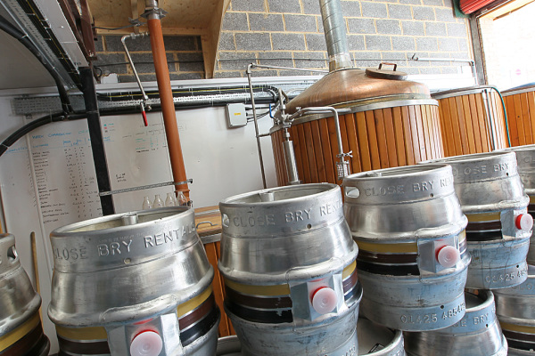 TW Brewery 2