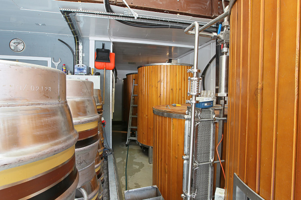 TW Brewery 4