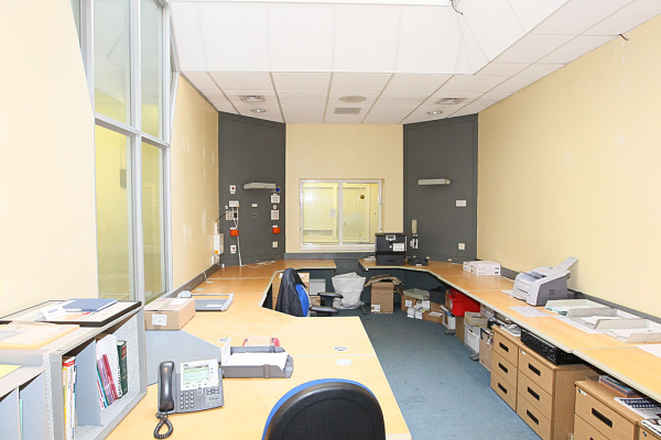 Offices 5