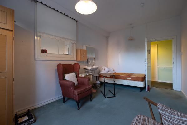 Bedroom 28