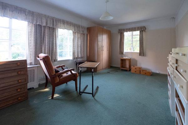 Bedroom 36