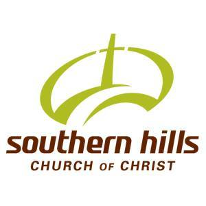 Southern Hills Church Family Night