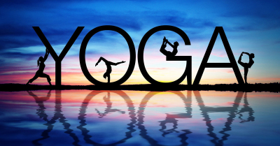 A Guide to Purchasing Quality Yoga Products For Less