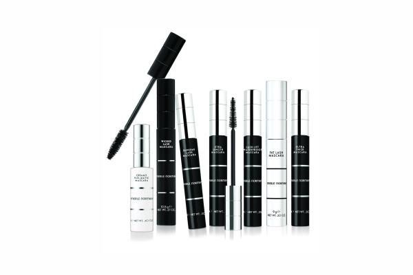 Mascara Collection