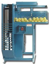 Master Pitching Machines