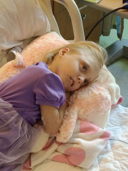 The Leukemia Research Fund at Boston Children's Hospital