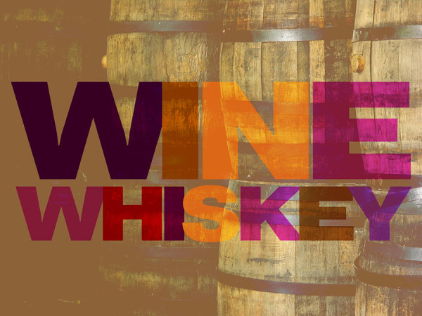 Wine & Whiskey Gala