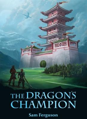 The Dragon's Champion