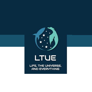 Dragon Scale will be at LTUE science fiction and fantasy symposium