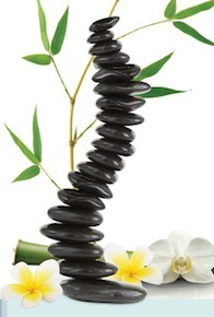 There is more to Spinal care than just neck and back pain relief