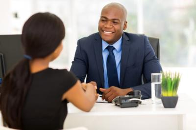 Interviewer Strategies