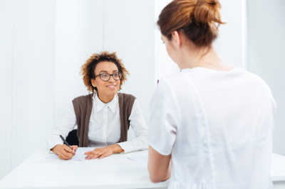 Get the Most Out of Exit Interviews