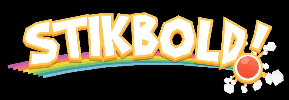 StikBold!